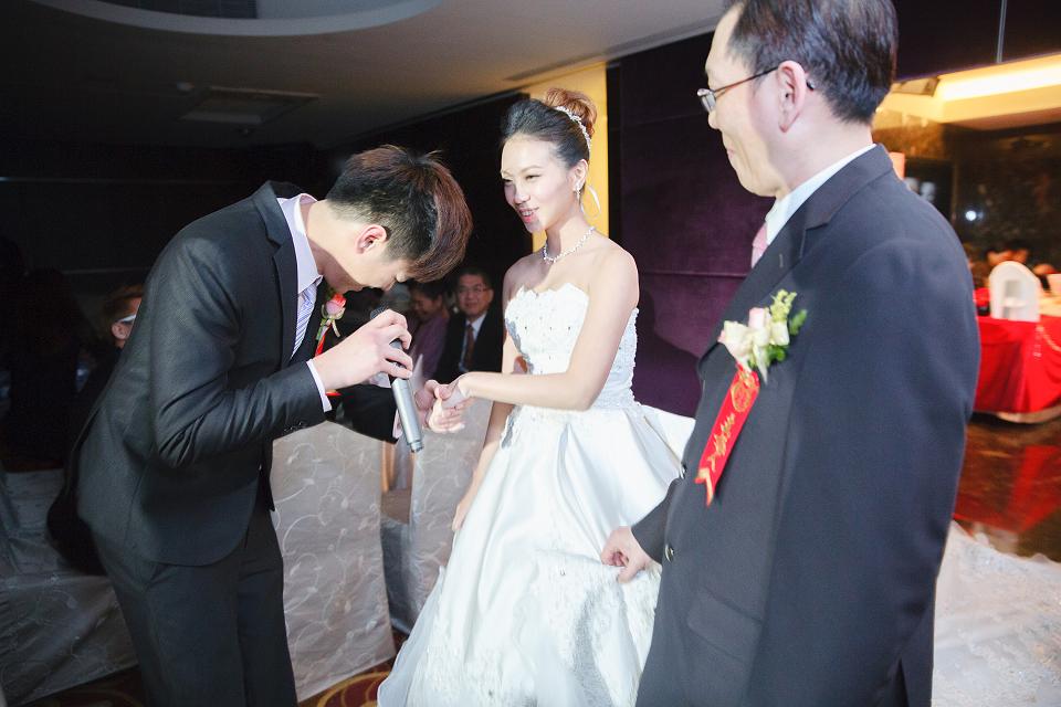 '蓮田飯店,台北婚攝,婚禮紀錄,婚禮攝影,新秘vera,優質推薦'