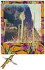 Polaroid (Bye Bye Bird) Tags: portugal collage scrapbooking polaroid madeira polaroid600 portodacruz savepolaroid theimpossibleproject