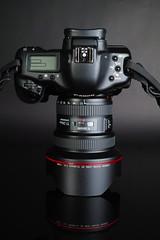 DP2Q1448 (360photo.tw) Tags: canon 11 usm 11mm ef f4 1124 f4l ef11 1124mm ef11mm ef1124mm ef1124