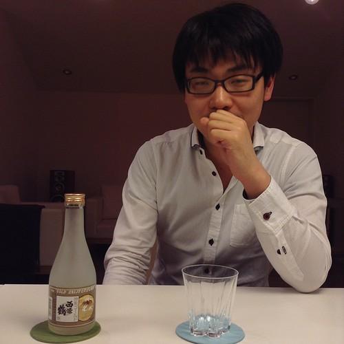 松田龍平 画像11