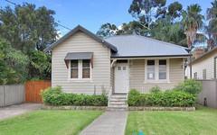 43 Eleanor Street, Rosehill NSW