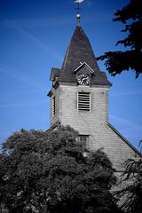 Kirche Ippinghausen