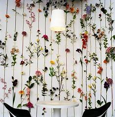 Decorar com flores artificiais: ideias e sugestes (utilidades_casa) Tags: flores vidro design casa interior sala quarto decorao cozinha parede frascos vasos floresartificiais dicas tendncias wwwcasaedecoracaopt