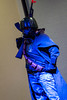 Shumatsucon 2015 - Masquerade (Ethan Hellstrom) Tags: new vegas columbus anime soldier costume comic ranger geek cosplay culture lewis center convention masquerade con fallout ncr 2015 shumatsucon