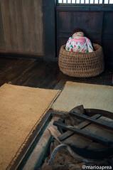 DSC_0212 (Mario Aprea) Tags: life street old city houses house japan prefecture gifu giappone shirakawago marioaprea