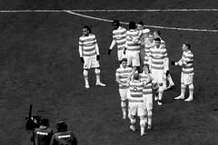 aIMG_3189 (paddimir) Tags: scotland football glasgow soccer aberdeen celtic