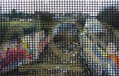 Raw urban landscape (davidvankeulen) Tags: city abandoned night underground subway europe belgium belgique metro belgi tram stadt ubahn disconnected gti lightrail metrolink transportencommun tramway ville stad tec strassenbahn premetro charleroi belgien catenary lostcity tranvia oberleitung mlc wallonie unterbahn stadtbahn catnaire henegouwen abandonedcity ondergrondse walloni bovenleiding srwt urbanrail strasenbahn fransegemeenschap grandstravauxinutiles grotenuttelozewerken walloonregion mtrolgerdecharleroi kreledning charnoy communautfranaise davidvankeulen davidcvankeulen urbandc vulnerableenvironment davidvankeulennl vulnerablecity leavedcity socitrgionalewallonnedutransport lichtemetrovancharleroi kwestbarestad