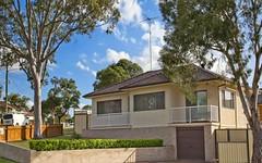 13 Arnold Avenue, Yagoona NSW