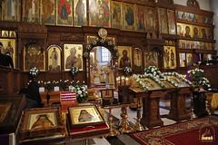 45. Торжество Православия