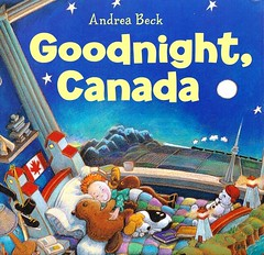 Goodnight, Canada (Vernon Barford School Library) Tags: new school fiction canada night reading book high beck andrea library libraries hard reads picture culture books super canadian read cover goodnight junior novel covers bookcover pick middle vernon quick recent province territories picks qr bookcovers picturebook territory novels fictional picturebooks hardcover provinces barford quickreads hardcovers quickread canadianculture vernonbarford andreabeck superquickpicks superquickpick 9781443107822