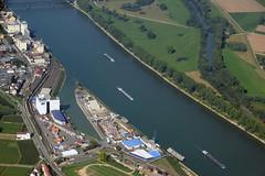 DSC_7925 (IgorW2013) Tags: plane germany deutschland flight aerialview aerialphoto flugzeug luftaufnahme flug