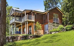 14 Bumble Hill Road, Yarramalong NSW