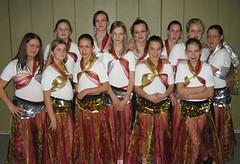Jugendshow 2006