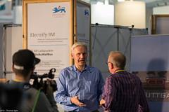 electrify-bw-treffen-2015-03-19-3136