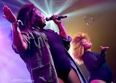 Lizzo : Bonnaroo Music & Arts Festival - Manchester, TN : 2016 (KooLaydium.com ~ It's All Happening!) Tags: park party music love saint minnesota st festival manchester paul crazy tn lets farm tennessee stage go great arts cities minneapolis twin bonnaroo mn roo the grrrl 2016 lizzo koolaydiumcom koolaydium bonnarooster