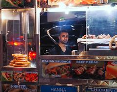 OS001124 (howardzhang100) Tags:  city olympus newyork outdoor  food