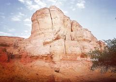 جبل القارة - الاحساء 1 (iamFahadME) Tags: جبل الاحساء الشرقية الهفوف القارة