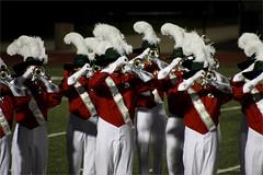 DCI_Brass Impact 2016 (59) (d-i-g-i-f-i-x) Tags: dci drumcorpsinternational brassimpact 2016 drum bugle competition performance marching summer kansas ks music drill santaclara vanguard trumpet