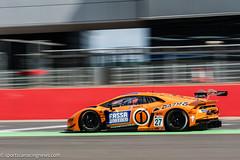 Orange 1 Team Lazarus Lamborghini Huracan GT3 International GT Open Silverstone 2016 Sportscar Racing News (Sportscar Racing News) Tags: orange 1 team lazarus lamborghini huracan gt3 international gt open silverstone 2016 sportscar racing news bmw mercedes mclaren astonmartin radical