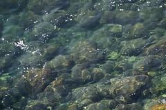 _DSC7853 (Parrasgo) Tags: sea costa streetart feet beach trekking mar playa cliffs tango napoli amalfi dei sendero grotta npoles abandonned degli azulejos farmacia abandonado incurabili bagnoli seiano sintiero tilsts