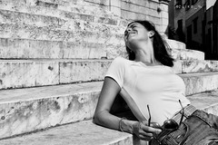 DSC_0118bwz (zuiko94) Tags: mynikon nikon nikkor nikontop nikkorlens nikond3200 nikonphotography nikonian nikonpic nikonlove nikonofficial nikonitaly photography portrait polaroid girl lavagna model mymodel federica amica