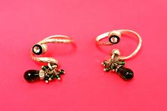 Pair of Indian Silver Toe Rings (PureIndianArt) Tags: toering jewellery bodyjewelry etsyfinds etsyuk etsyhandmade etsy etsyhunter