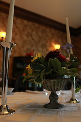 IMG_2857 (The Jacqueline House) Tags: flower bedandbreakfast staging eventspace thejacquelinehouse thejacquelinehouseofwilmington