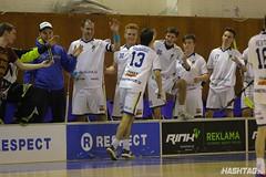 FBC Páv Piešťany - ŠK Victory Stars Nová Dubnica_48