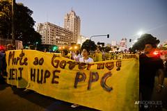 Ato Pela Educação_06.07.16 _Foto AF Rodrigues_3 copy (AF Rodrigues) Tags: brazil rio brasil riodejaneiro br rj ato manifesto manifestação educação atopelaeducação