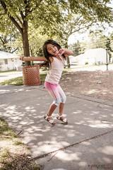 18-105mm testing (r3ddlight) Tags: asian a6300 sonya6300 sonyphoto kilds child childern portrait outside