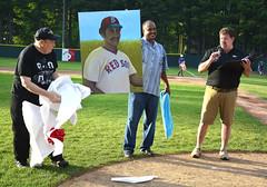 jimrice-BR-071516_6408 (newspaper_guy Mike Orazzi) Tags: jimrice redsox bristolredsox sports baseball muzzyfield bristol 14 ceremony d7100 d3