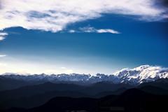DSC_1586 (Fulcrum35) Tags: chandrashila tunganath kedar meru sumeru chopta sunset himalayas uttarakhand chaukhamba