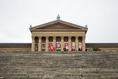 Philadelphia Museum of Art (Eric Adeleye Photography) Tags: ericadeleyephotography erichadeleye ericadeleye eaphoto eaphotography eha1990 blackops phillyflow teamadeleye