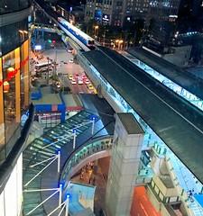 BKK16 - 3 (lemoncat1) Tags: bangkok bkk asok nana terminal24 skytrain bts thailand