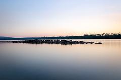 Tocantins river   Rio Tocantins (hugocmcosta) Tags: cerrado hugocmcosta palmas riotocantins tocantins tocantnia