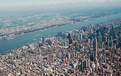 New York, 2016 (gregorywass) Tags: new york city buildings midtown manhattan july 2016 hudson river jersey