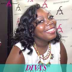 "Ashley_Stewart_Divas_Night_Out_-_20160819_-_07_19_40 • <a style=""font-size:0.8em;"" href=""http://www.flickr.com/photos/79285899@N07/28509863664/"" target=""_blank"">View on Flickr</a>"