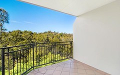 23/124 Oyster Bay Road, Oyster Bay NSW