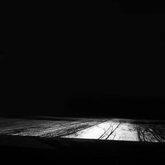 ... (alexey sorochan) Tags: beach blackandwhite calmwater clouds coast harbor longexposure longexposureprints minimalisticprints monochrome nature ndfilter ndstopfilter odessa rintsofnature sealandscape seascape simpleseascape sombrescapes sombrescape stones summertime traveling ukraine water smoothwaves milkwater fineartphotography minimalisticphotography