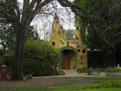 Albury Childrens Garden (set of 7) (Lesley A Butler) Tags: garden childrensgarden australia alburybotanicgardens albury nsw