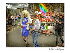 IMG_1495 -Pride (Derek Hyamson) Tags: hdr candid liverpool pride 2016
