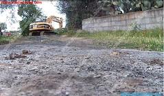 droni sapr (geom.angelo scalisi presso www.studioscalisi.com) Tags: droni sapr rilievo aereofotogrammetria casa tetto lavoro geometra angeloscalisi carmeloscalisi alfredoscalisi tecnico ingegnere architetto perito peyload annuncidilavoro per operatori di volo