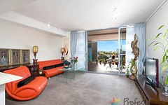 605/79-87 Princes Highway, Kogarah NSW