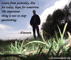 quote-liveintentionally-learn-from-yesterday-live-for (pdstein007) Tags: quote inspiration inspirationalquote carpediem liveintentionally