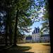 """Château de Valençay depuis le parc • <a style=""""font-size:0.8em;"""" href=""""http://www.flickr.com/photos/53131727@N04/28916204226/"""" target=""""_blank"""">View on Flickr</a>"""