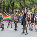 Rocky Horror Picture Show Pride Parade 2016 - 01