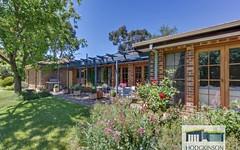 30 Hutchinson Place, Burra NSW