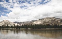 IMG_0090 (chungkwan) Tags: shigatse tibet canon sigma photography travel world nature