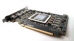 AMD@28nm@GCN_3th_gen@Fiji@Radeon_R9_Nano@SPMRC_REA0356A-1539_215-0862120___DSC04467 (FritzchensFritz) Tags: macro makro amd radeon r9 nano fiji hbm stack interposer gcn 3th gen 28nm gpu core heatspreader die shot gpupackage package processor prozessor gpudie dieshots dieshot waferdie wafer wafershot vintage open cracked