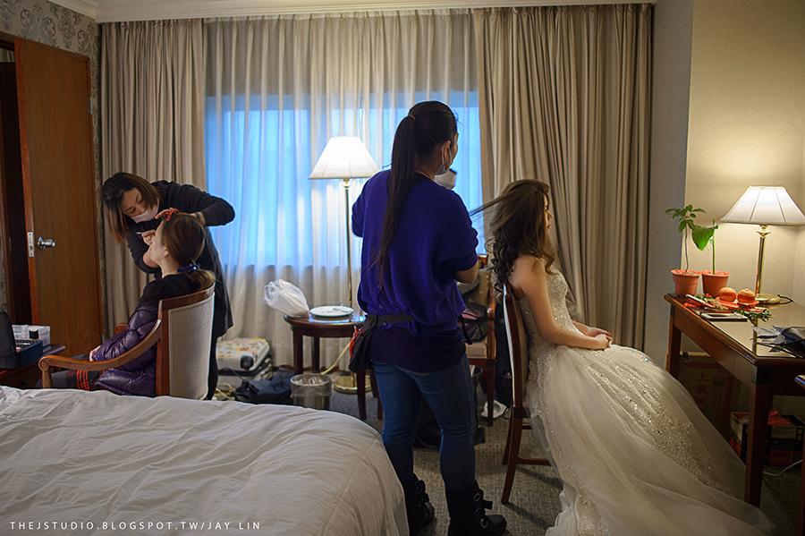 婚攝 內湖水源會館 婚禮紀錄 婚禮攝影 推薦婚攝  JSTUDIO_0004